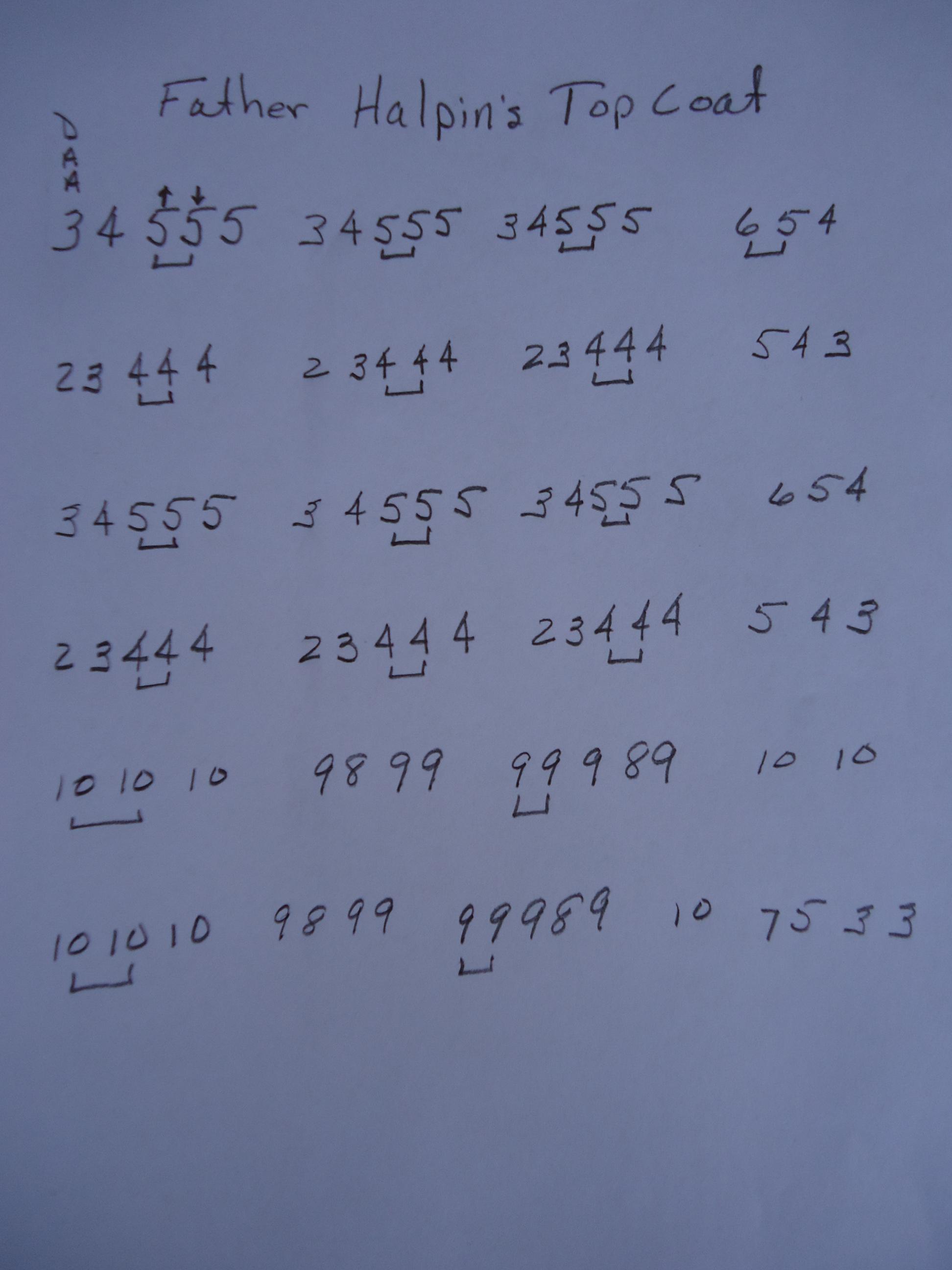 97_members.jpg?width=530