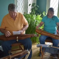 Rob and Debbie Doolittle, Arbor Lodge, NE.JPG