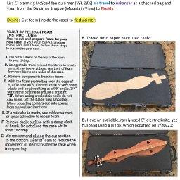 dulcimer air-travel case planning(LisaC)-3.jpg
