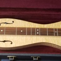 Bill Taylor quilted maple.jpg