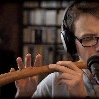 gourd-flute2.jpg