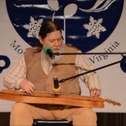 Hymn Medley GardnerFest 2015
