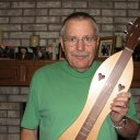 Leonard Griffin