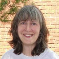 Patty from Virginia