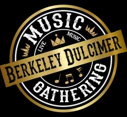 Berkeley Dulcimer Gathering (California)