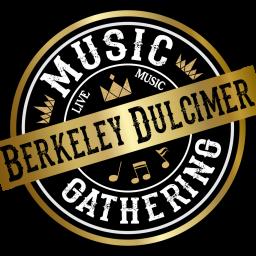 Berkeley Dulcimer Gathering (ONLINE!)