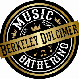 Berkeley Dulcimer Gathering (in Cal & ONLINE!!)