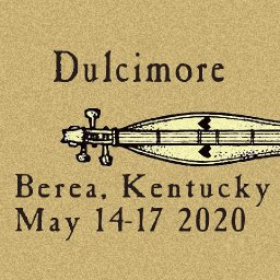 Berea Traditional Dulcimore Gathering -(KY)