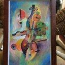 Kandinsky Dulcimer poster.jpg
