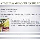 2Come Play Music.jpg