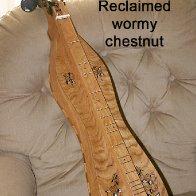 chestnut232a2.jpg