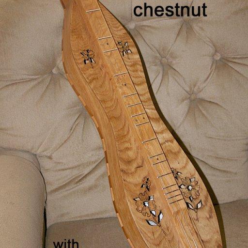 chestnut232a2