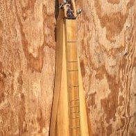 #3 Cedar Teardrop.jpg