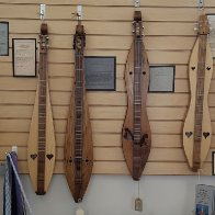Dulcimer display.jpg