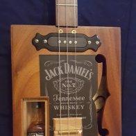 Jack Daniels Cigarbox.jpg