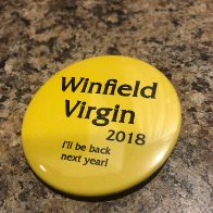 Winfield Virgin.jpg