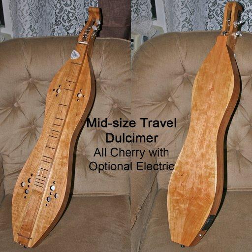 mid-size-cherry