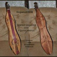 dogwood323ab.jpg