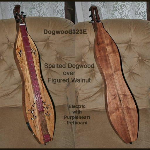 dogwood323ab