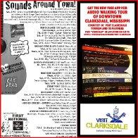 SoundsAroundTownJune11.jpg