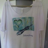 T-Shirt 2_komplett_vorne_web klein