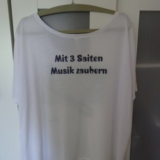T-Shirt 2_komplett_hinten_web klein