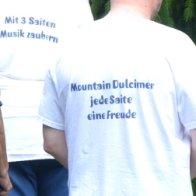 T shirt slogans_web groß