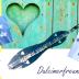 Dulcimerfreunde und Slogans