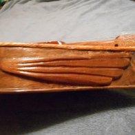 Swan Dulci Tail Wing.jpg