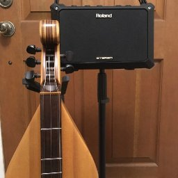 84_hickoryRidge_Roland_Acoustic_amp_2.jpg