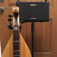 84_hickoryRidge_Roland_Acoustic_amp_2