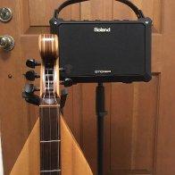 84_hickoryRidge_Roland_Acoustic_amp_2.jpg