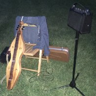 Dulcimer_outside_6_19.jpg