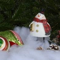 snowman-1813808_1920
