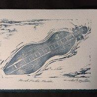 Hand_Made_Music_Letterpress_Card