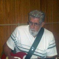 Kenny Harp Bass Guitar.jpg