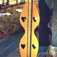 big hearts, wasp waist, unknown, owner JoeRubash, WI.jpg