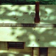 dollhouse dulcimer, by Jim Blankman, Jul'83 (d37).jpg