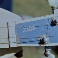 Dorsey Williams peg head w sig (d60).jpg
