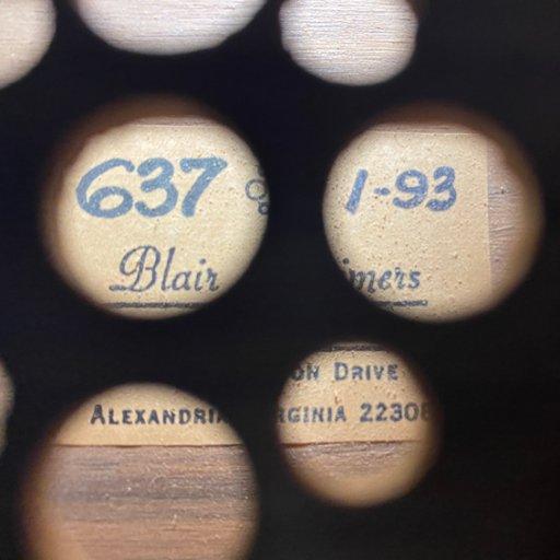 blair637-lable