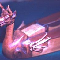 dragon dulc head by Grant Shoemaker (d20)