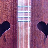 trad hearts, by Jeremy Seeger, VT.jpg