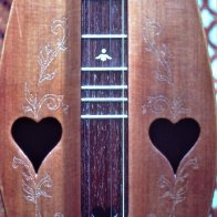 hearts & stenciling, by DavidField.jpg