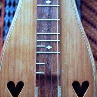 long hearts, partial frets, cedar, by BillBirmingham, May'83.jpg