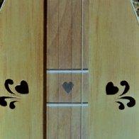 embellished hearts by Romey Pittman, NEDS'83.jpg