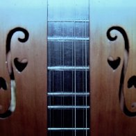 f-holes and hearts, 8 string by DavidField, Glassboro NJ.jpg