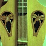 butterfly holes, detail, Holly W-U.jpg