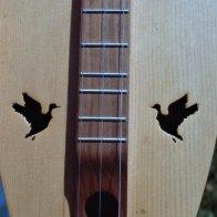 duck sound holes, Jul'82, unknown (d98)