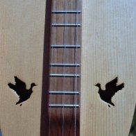 duck sound holes, Jul'82, unknown (d98).jpg