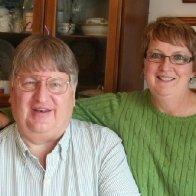 Rob and Vicki Williams.JPG